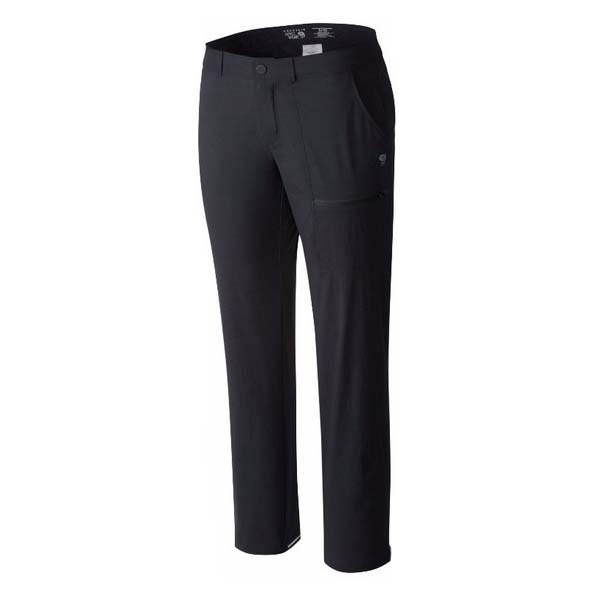 Mountain hard wear Metropass Pantalons