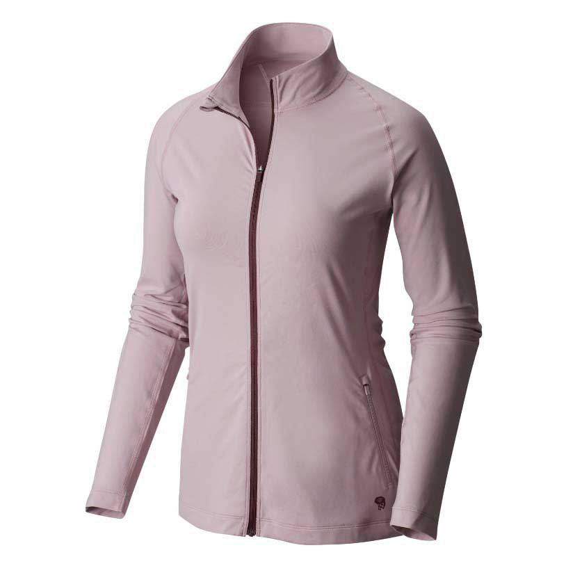 Mountain hard wear Butterlicious Full Zip