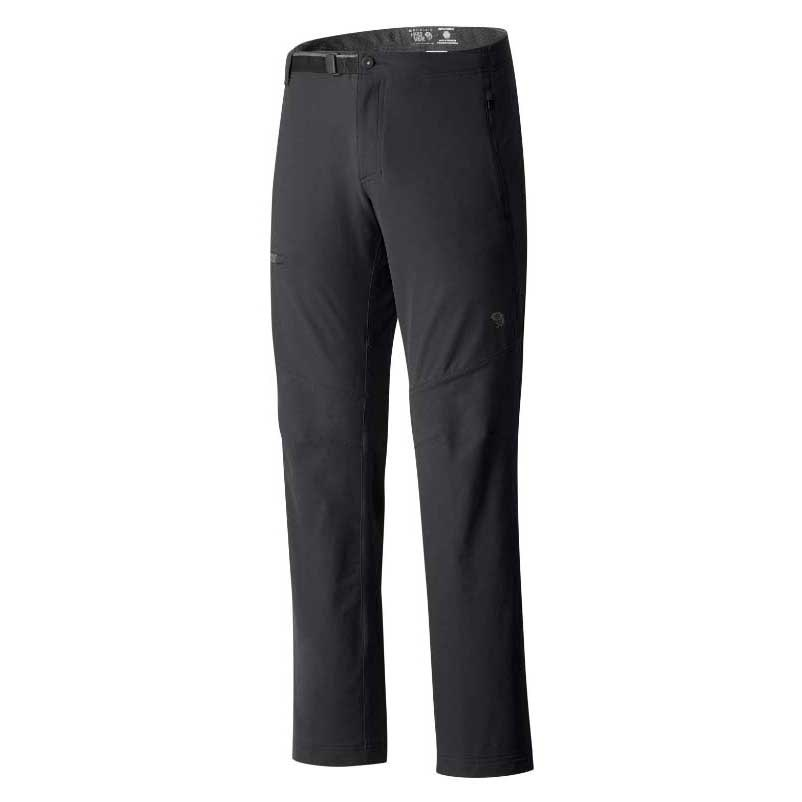 Mountain hard wear Chockstone Midweight Active Pants