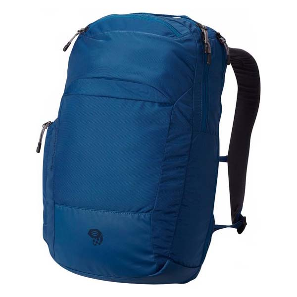 Mountain hard wear Frequent Flyer 20L
