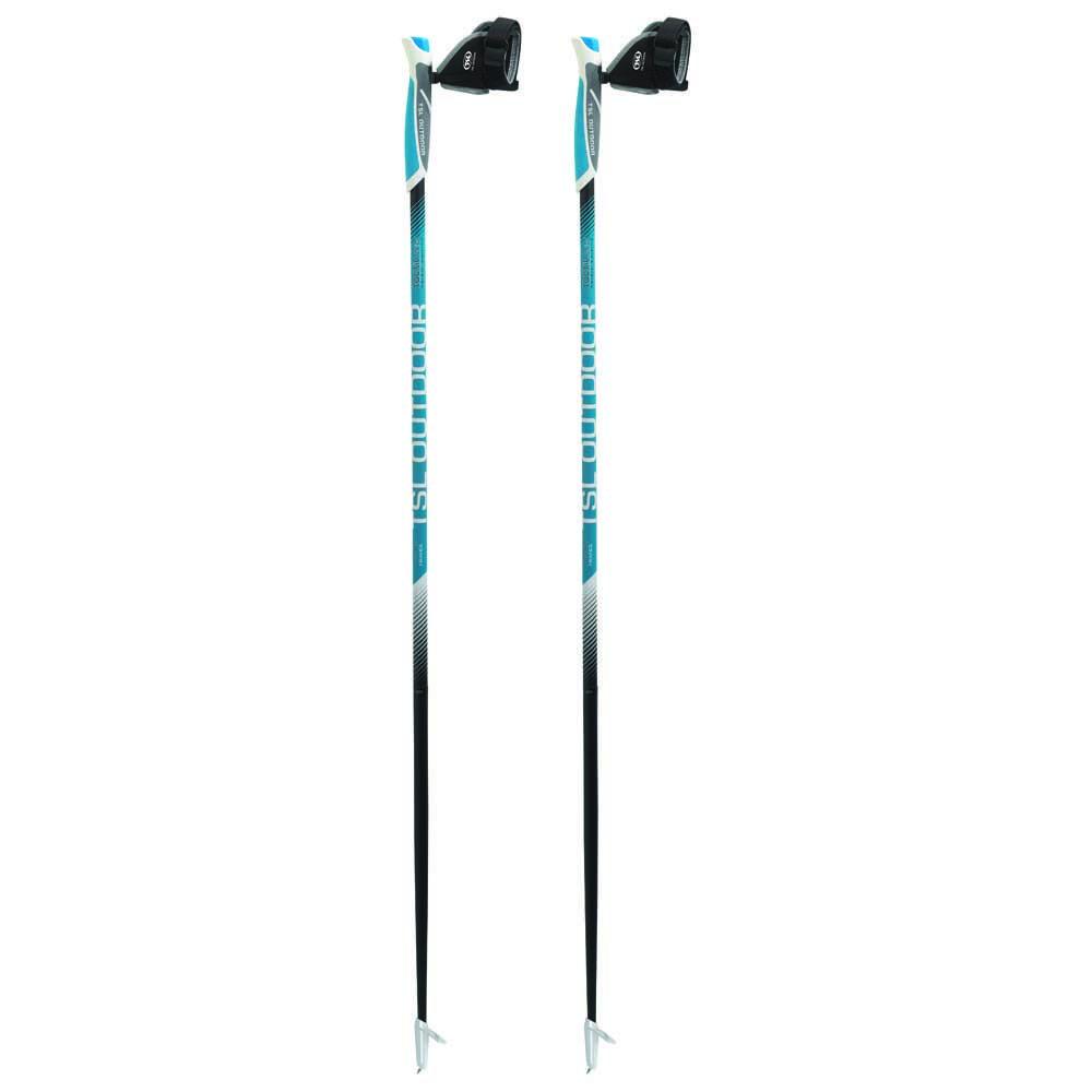 bastoni-tsl-outdoor-tactil-c20-spike-2-units