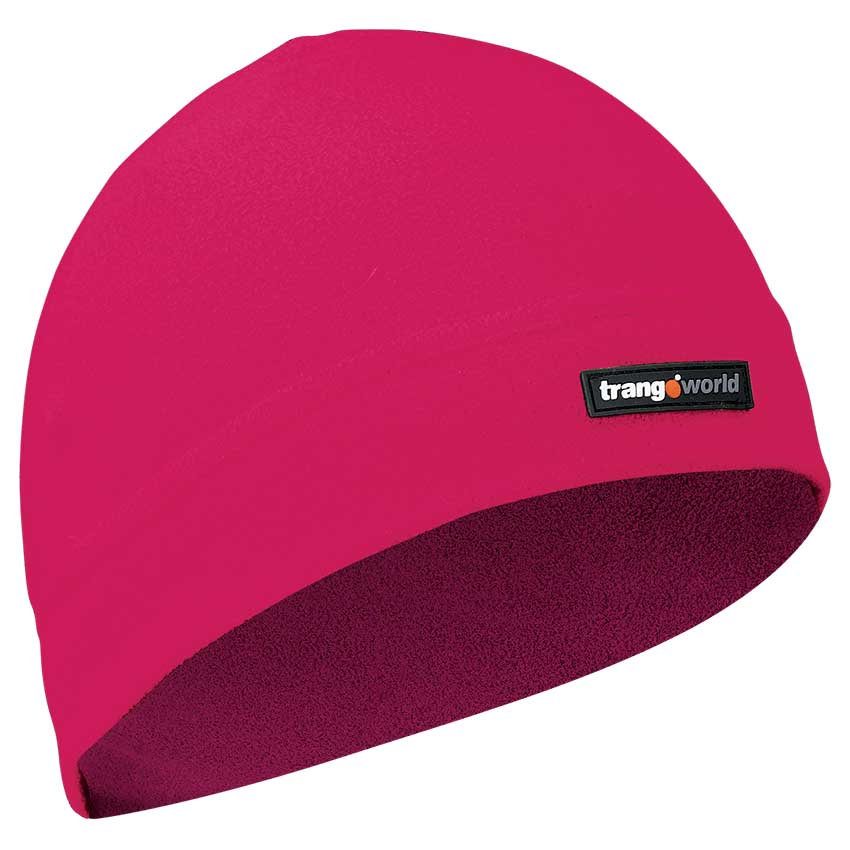 ffe954c65bf Trangoworld Pokka US Pink buy and offers on Trekkinn