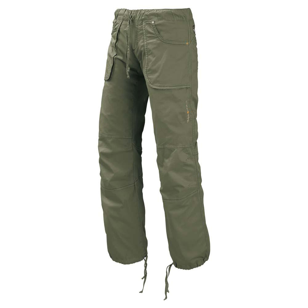 Pantalons Trangoworld Fesy Fi Pantalons Woman
