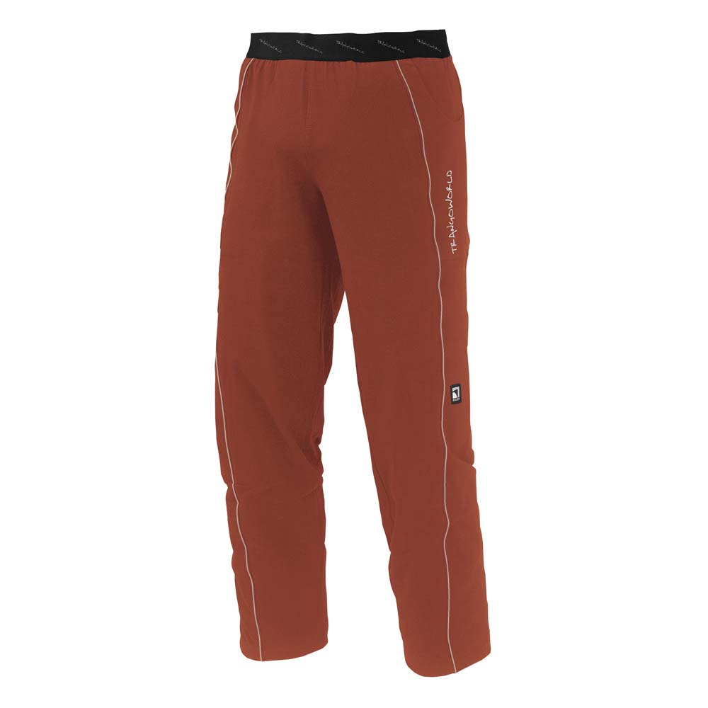 Trangoworld Naja Pants
