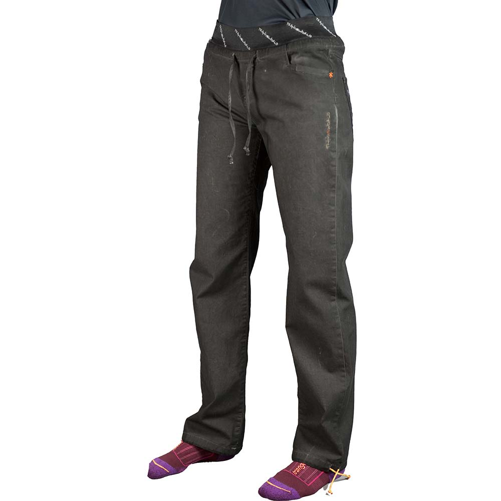 Trangoworld Neota Pants Woman