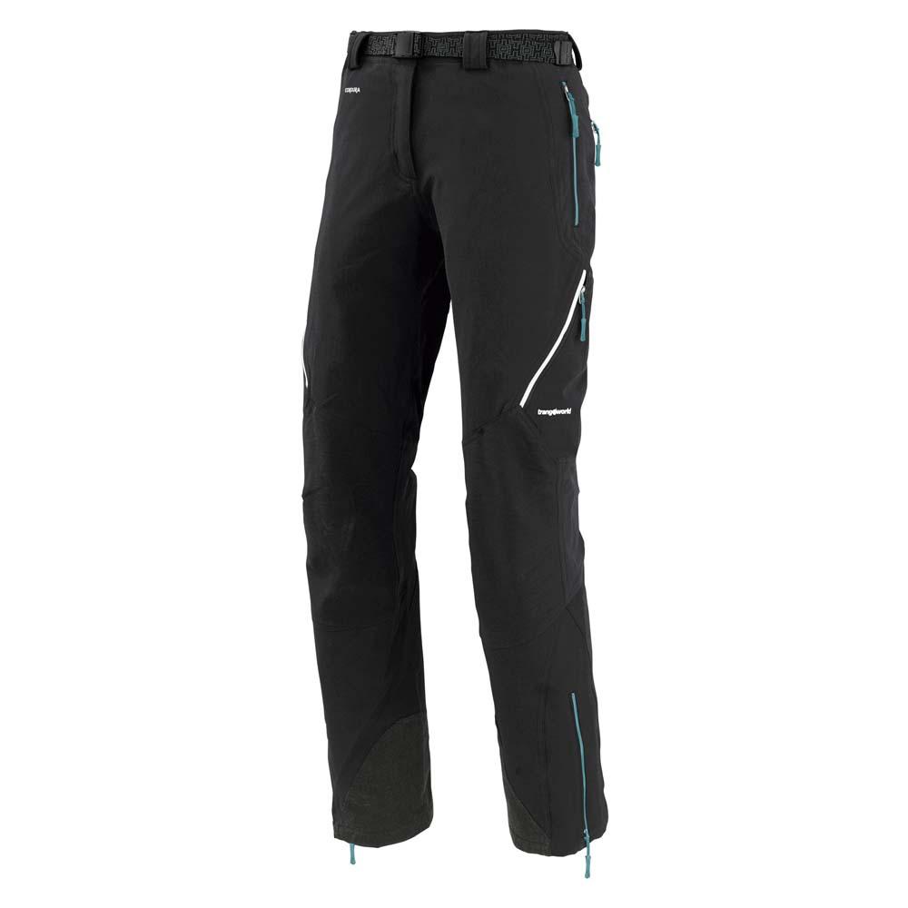 Pantalons Trangoworld Uhsi Extreme Pants Short