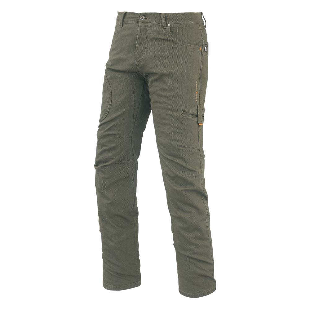 Trangoworld Latok Pants Regular