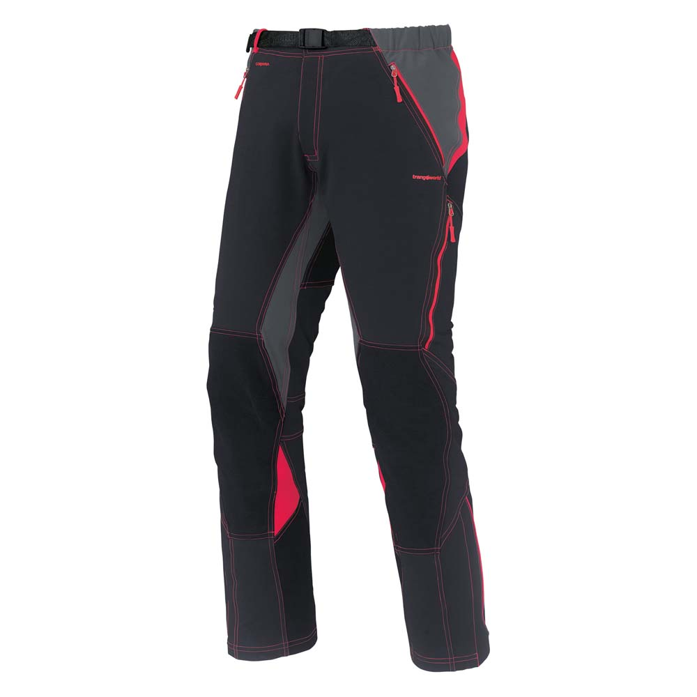 Trangoworld Hokka Pants Regular