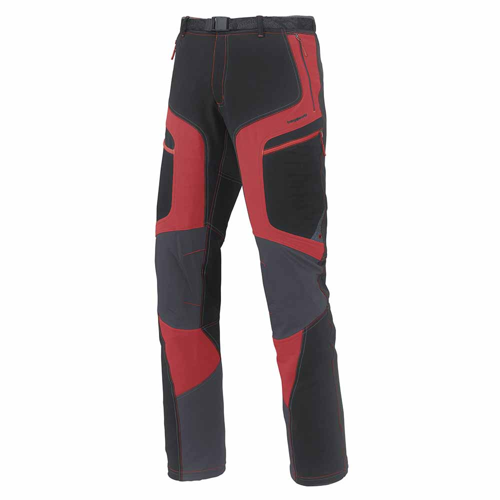 Trangoworld Krash Pants Regular