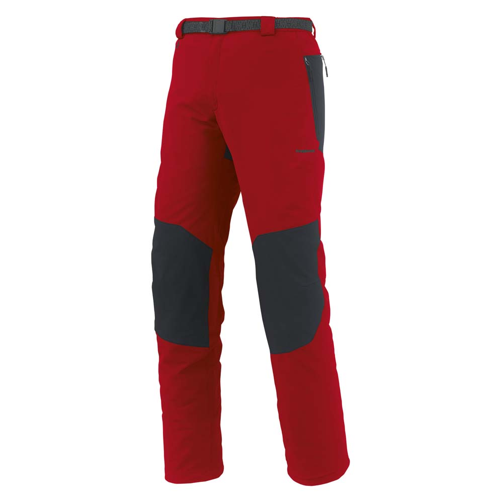 Trangoworld Qarun Pants Regular