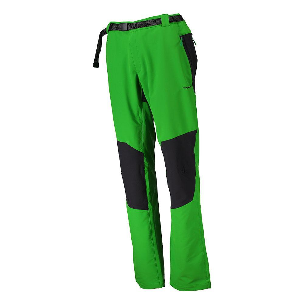 Qarun Largo Pantalones Tiro € 95 47 Trangoworld 5ggwx6