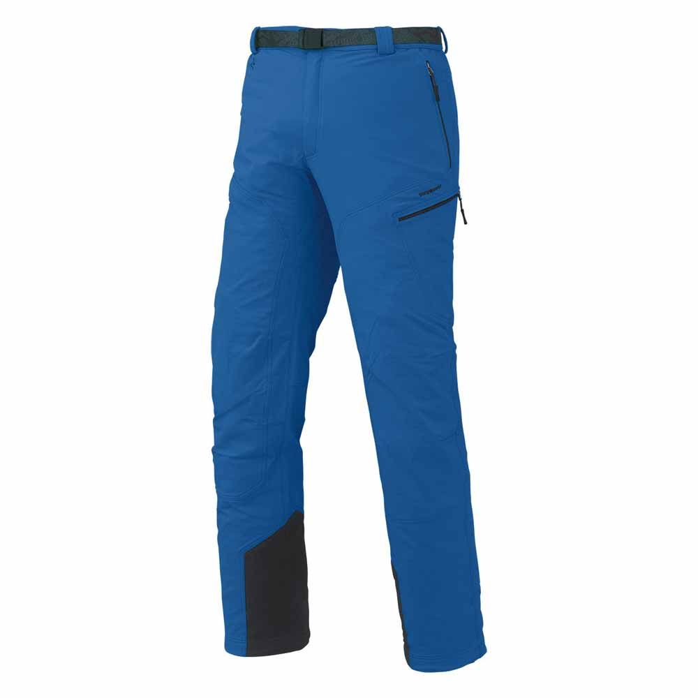 Trangoworld Kalambo Pants Regular