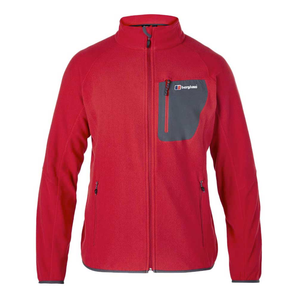 Berghaus Deception Fleece