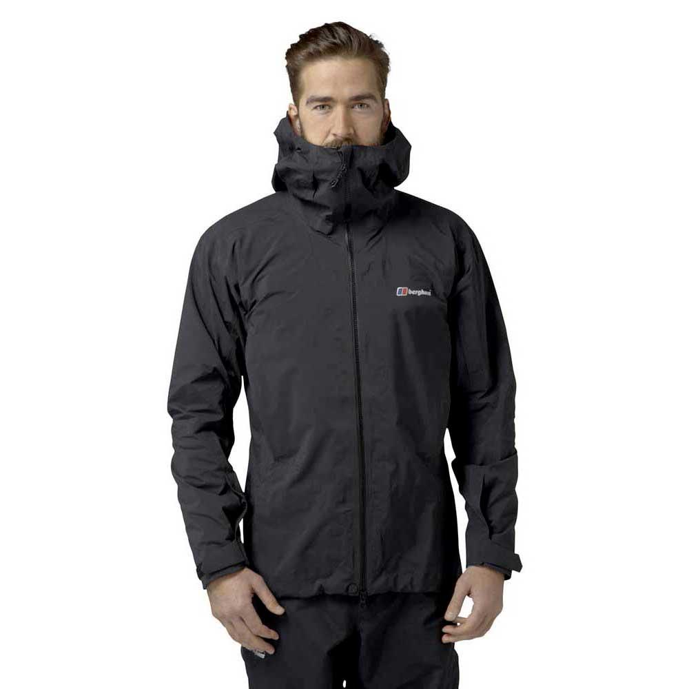 Best pris på Berghaus Paclite 2.0 Jacket (Dame) Se priser