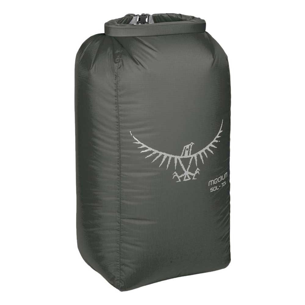 Osprey Ultralight Pack Liner 50-70L