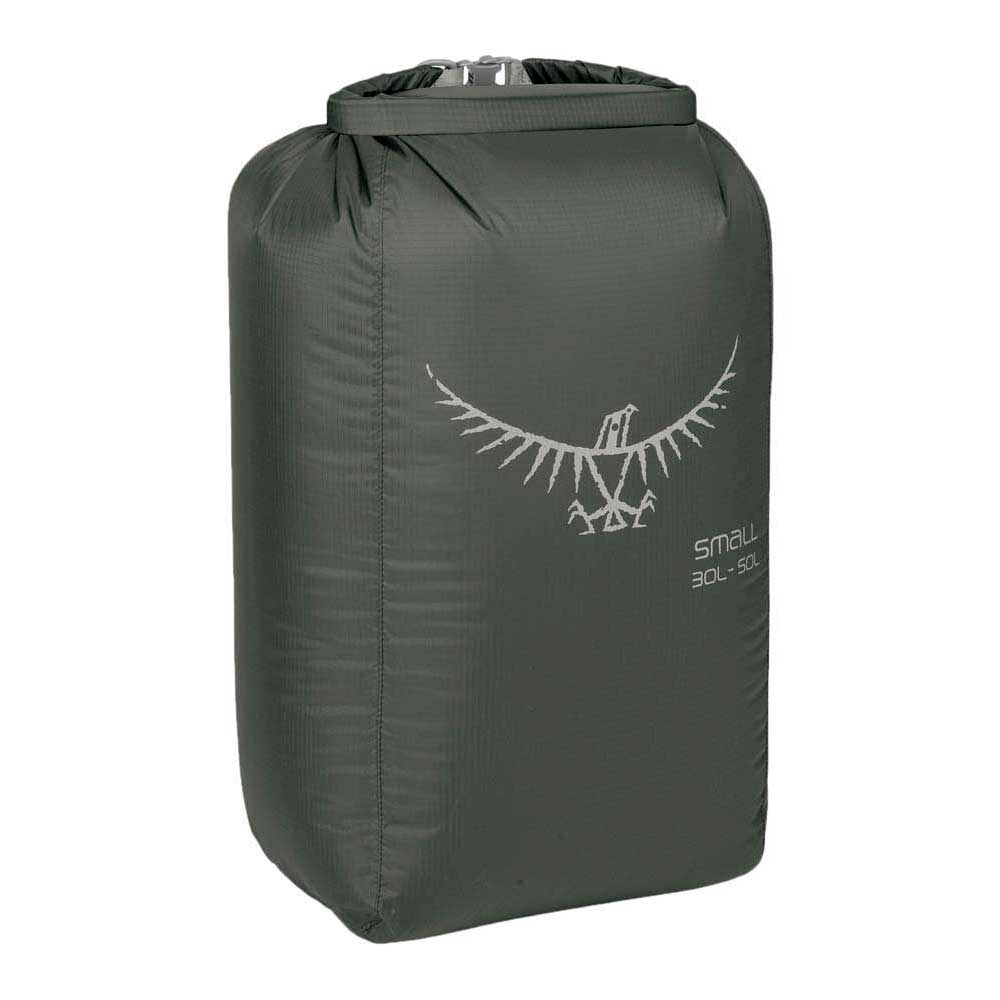 Osprey Ultralight Pack Liner 30-50L