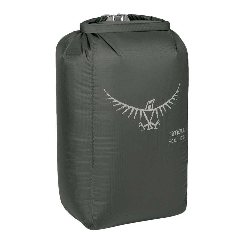 Sacs étanches Osprey Ultralight Pack Liner 30-50l
