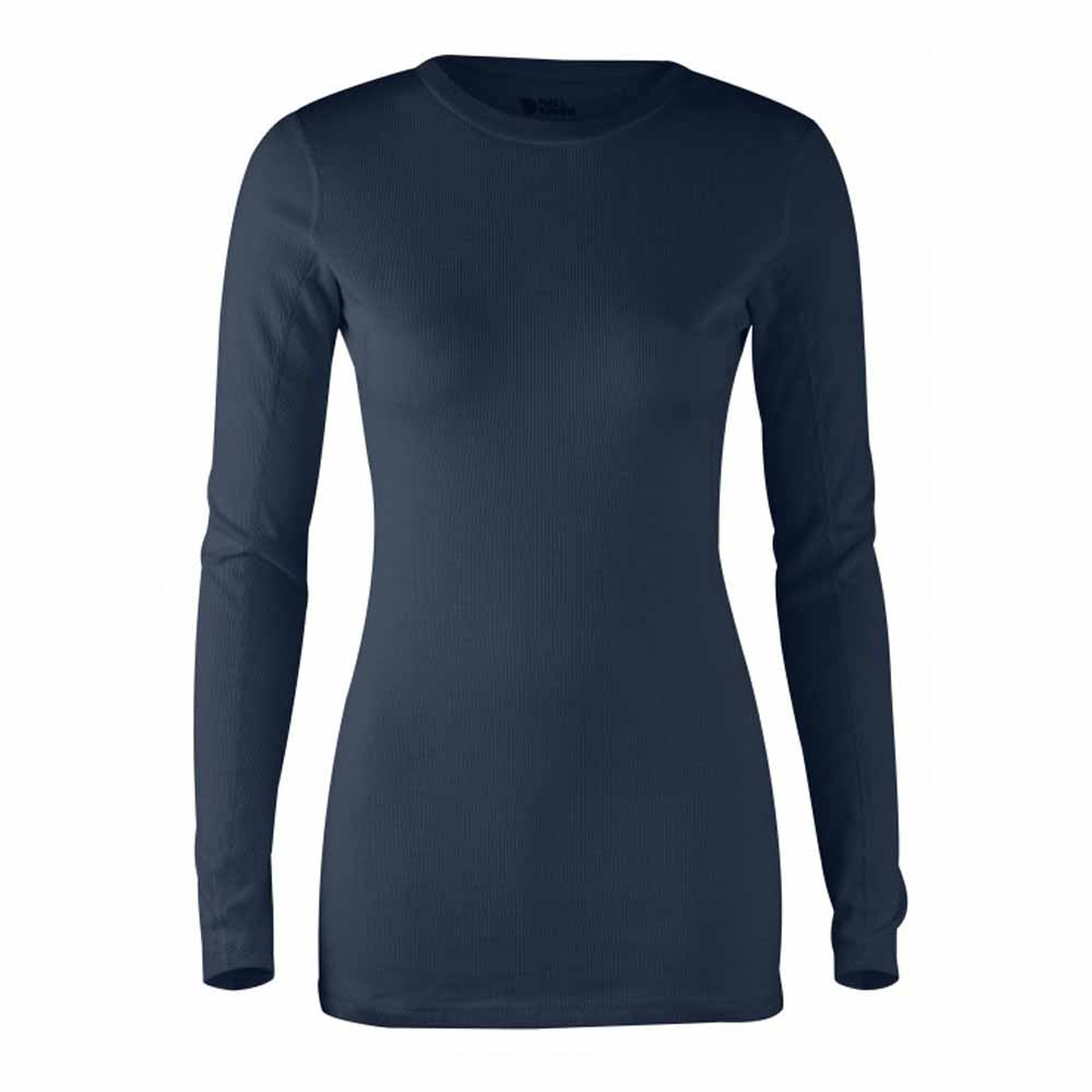Fjällräven High Coast Top L/S