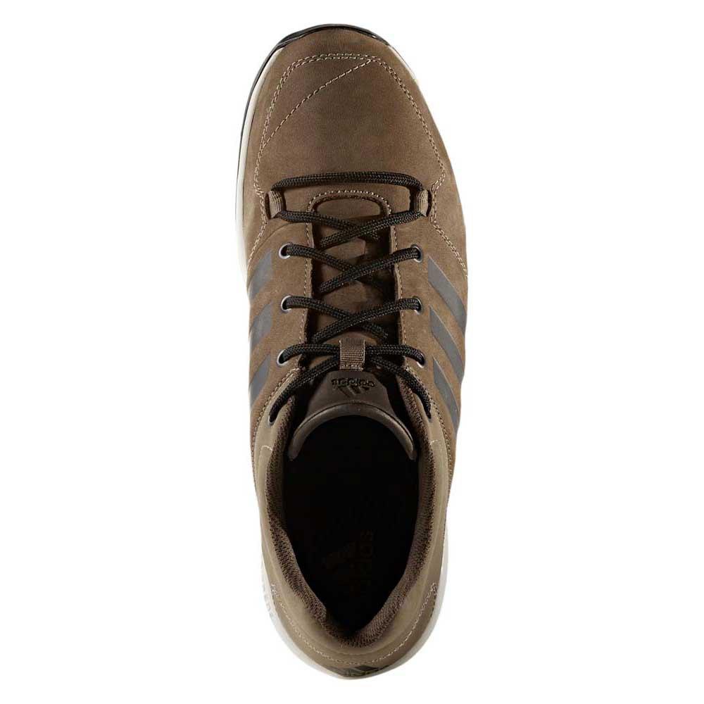 new concept bc893 ebc24 ... adidas Daroga Plus Lea ...