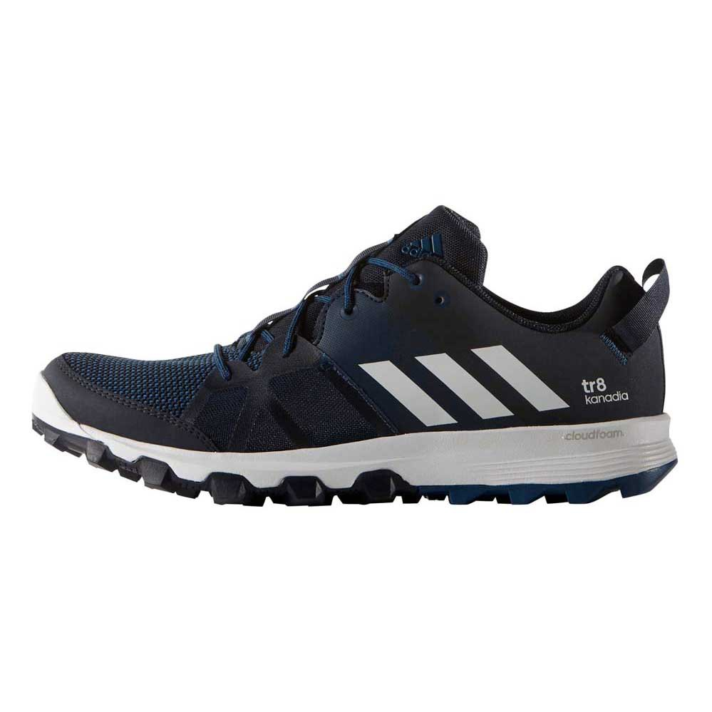 Breathable Mens Shoes Images Decorating Ideas