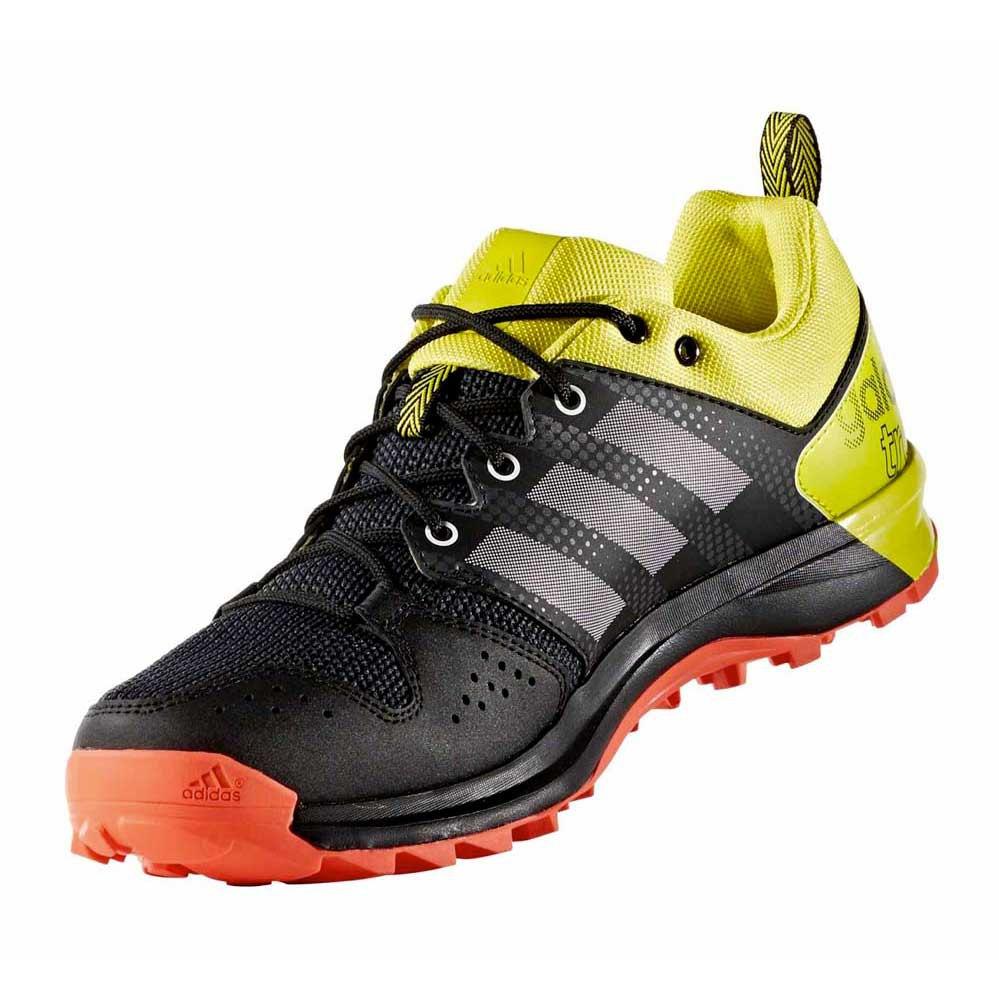 Adidas Performance Galaxy Trail Trail Running Shoes