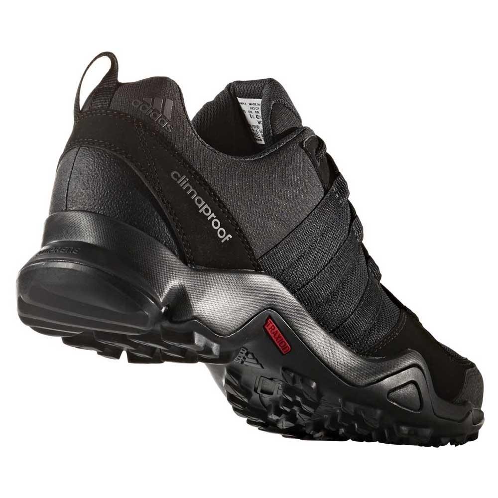 a5239428125 adidas Ax2 Cp buy and offers on Trekkinn
