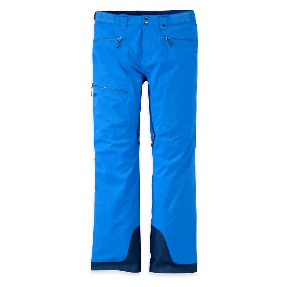 Outdoor research White Room Pantalones