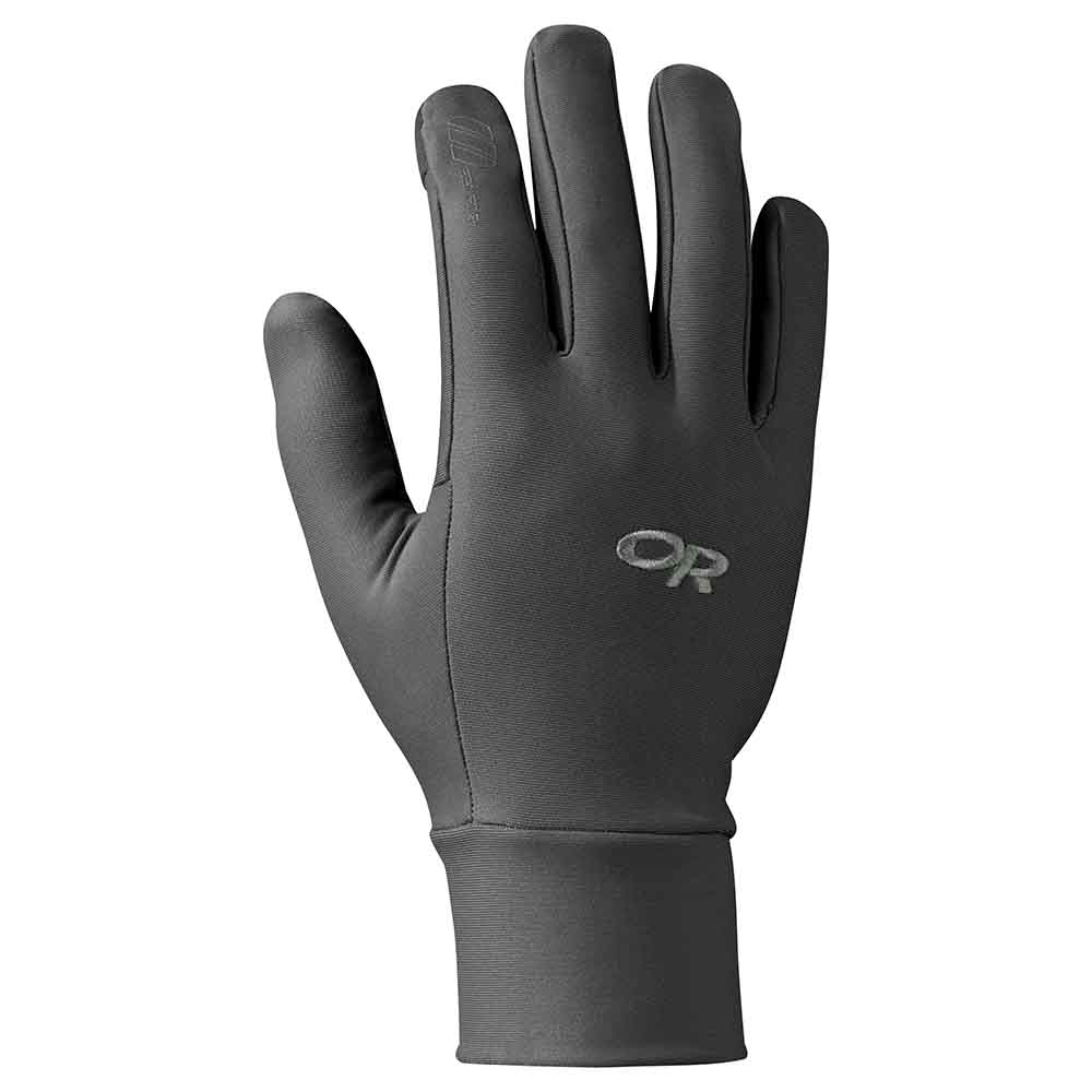 Outdoor research Kids Pl Sensgloves
