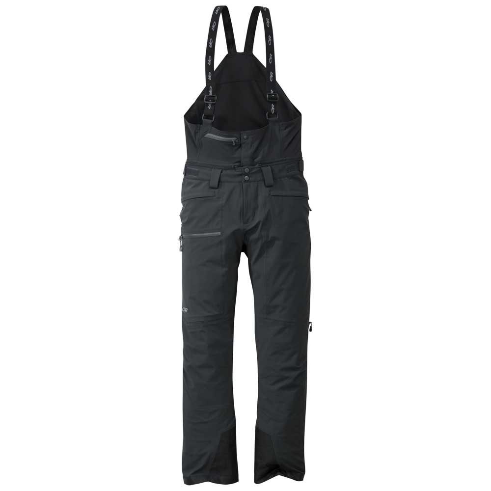 Outdoor research Skyward Pantalons