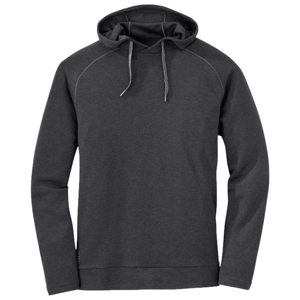 Outdoor research Blackridge Hoody