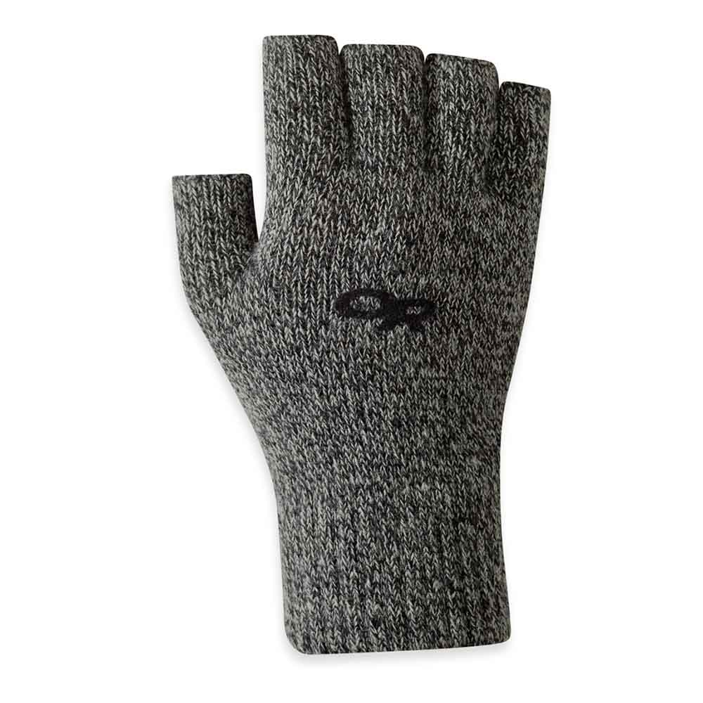 Outdoor research Fairbanks Fingerless