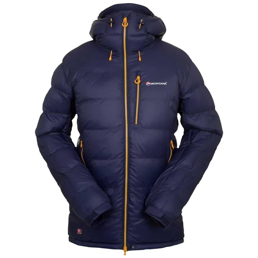 giacche-montane-black-ice