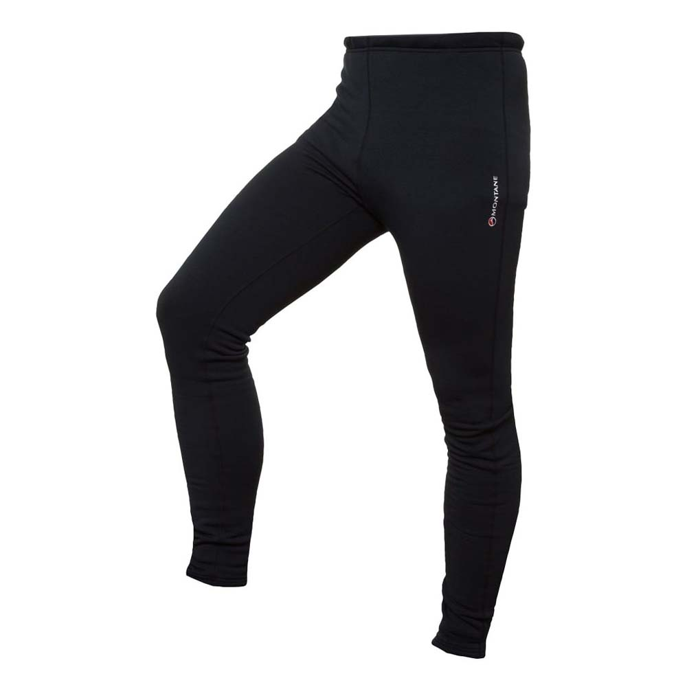 Montane Power Up Pro Pantalones Reg Leg