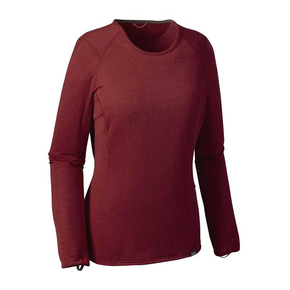 Patagonia Capline Thermal Weight