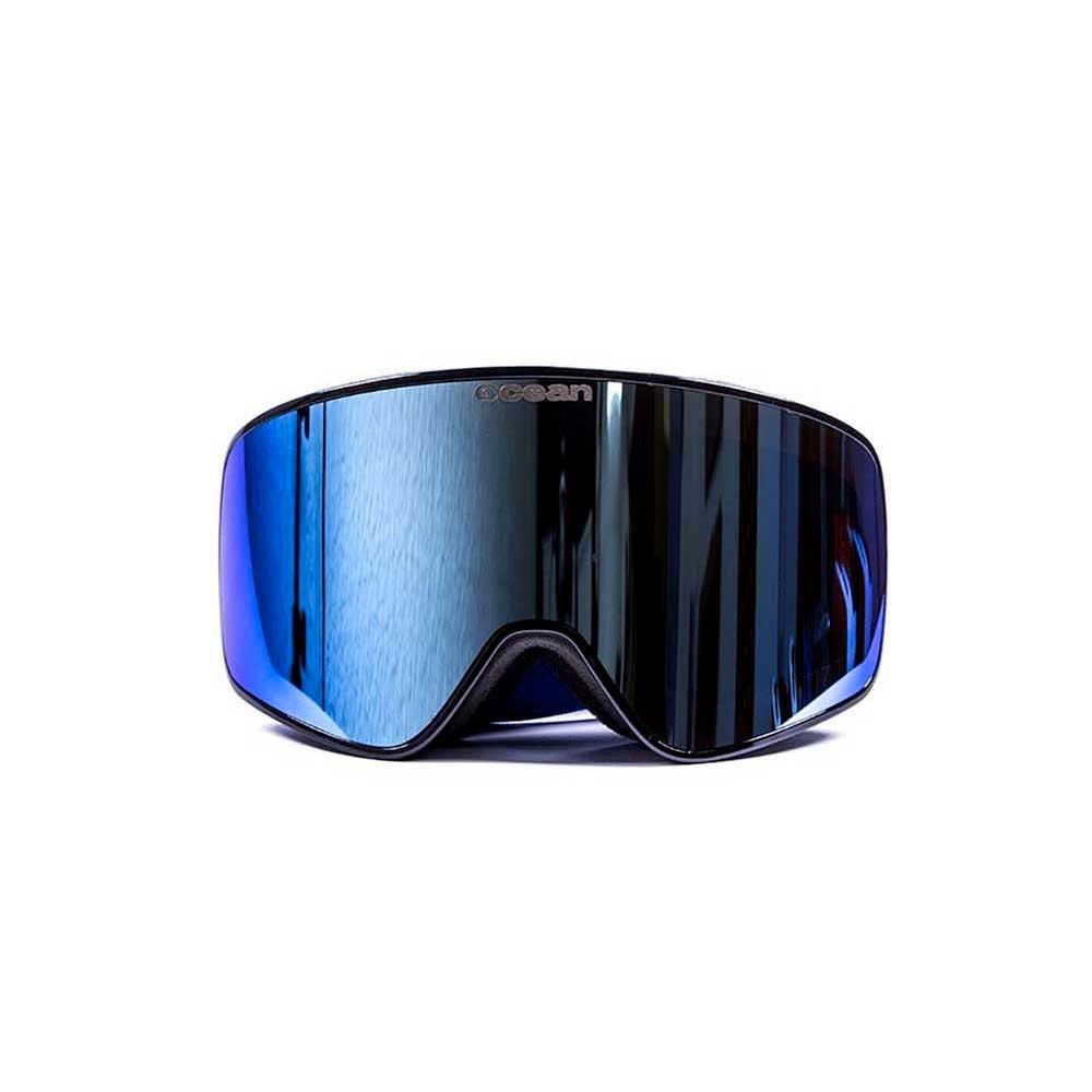 3ab1f4dcb0f0 Ocean sunglasses Aspen Blue buy and offers on Trekkinn
