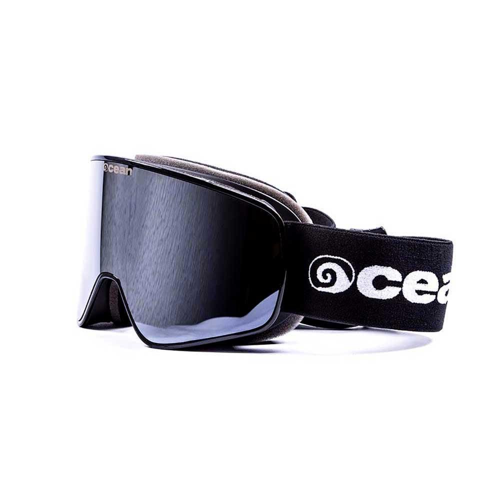 1061b1681d2a Ocean sunglasses Aspen buy and offers on Trekkinn