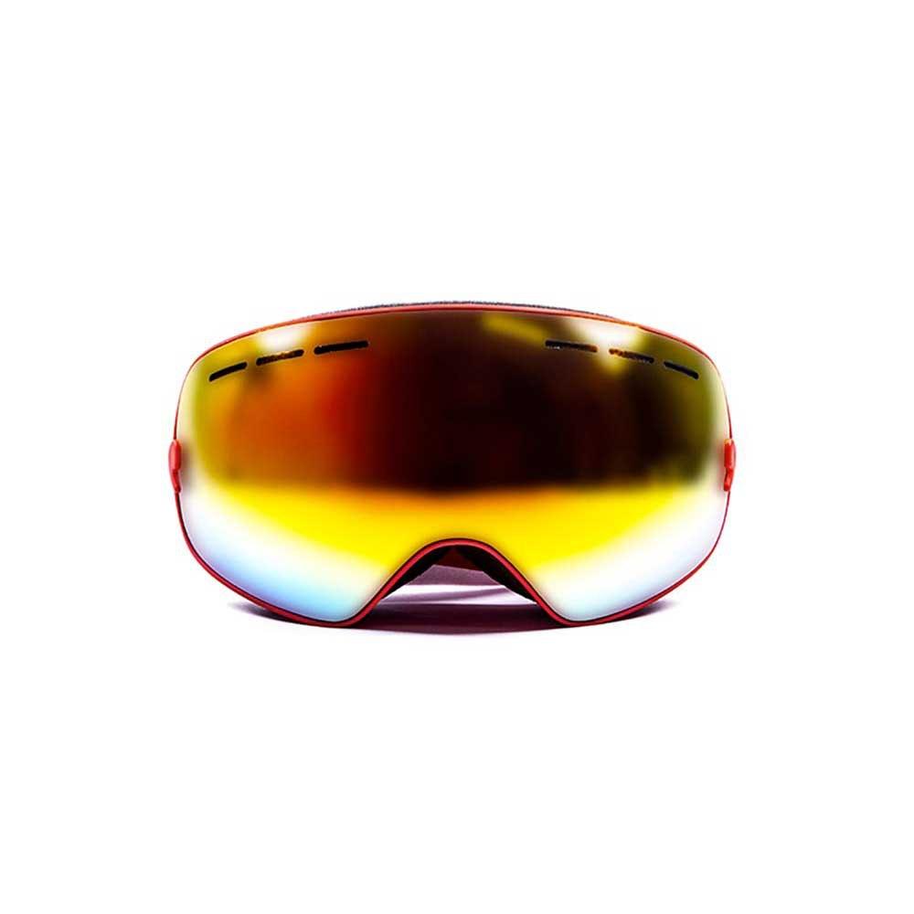 894747e70569 Ocean sunglasses Cervino buy and offers on Trekkinn