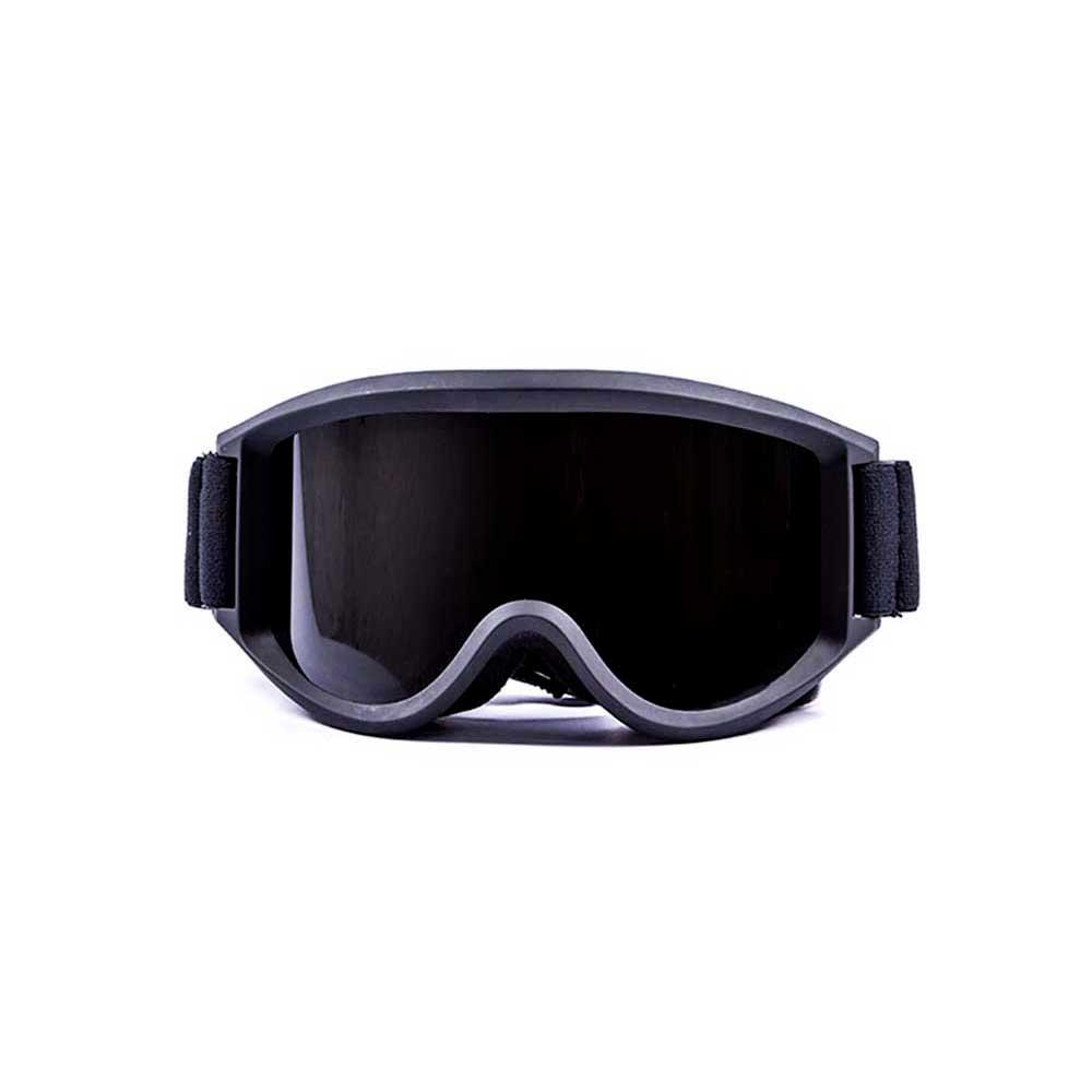 9ff08dd48db4 Ocean sunglasses Mammoth Black buy and offers on Trekkinn
