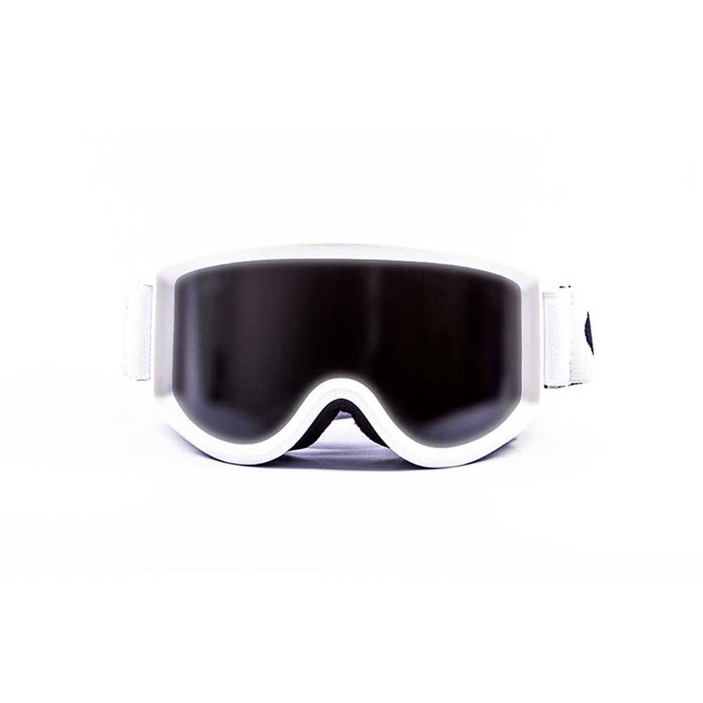 Ocean sunglasses Mammoth