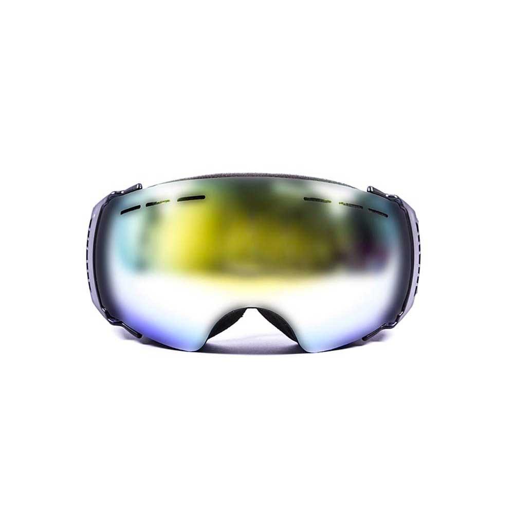 5c9d829e651a Ocean sunglasses Aconcagua buy and offers on Trekkinn