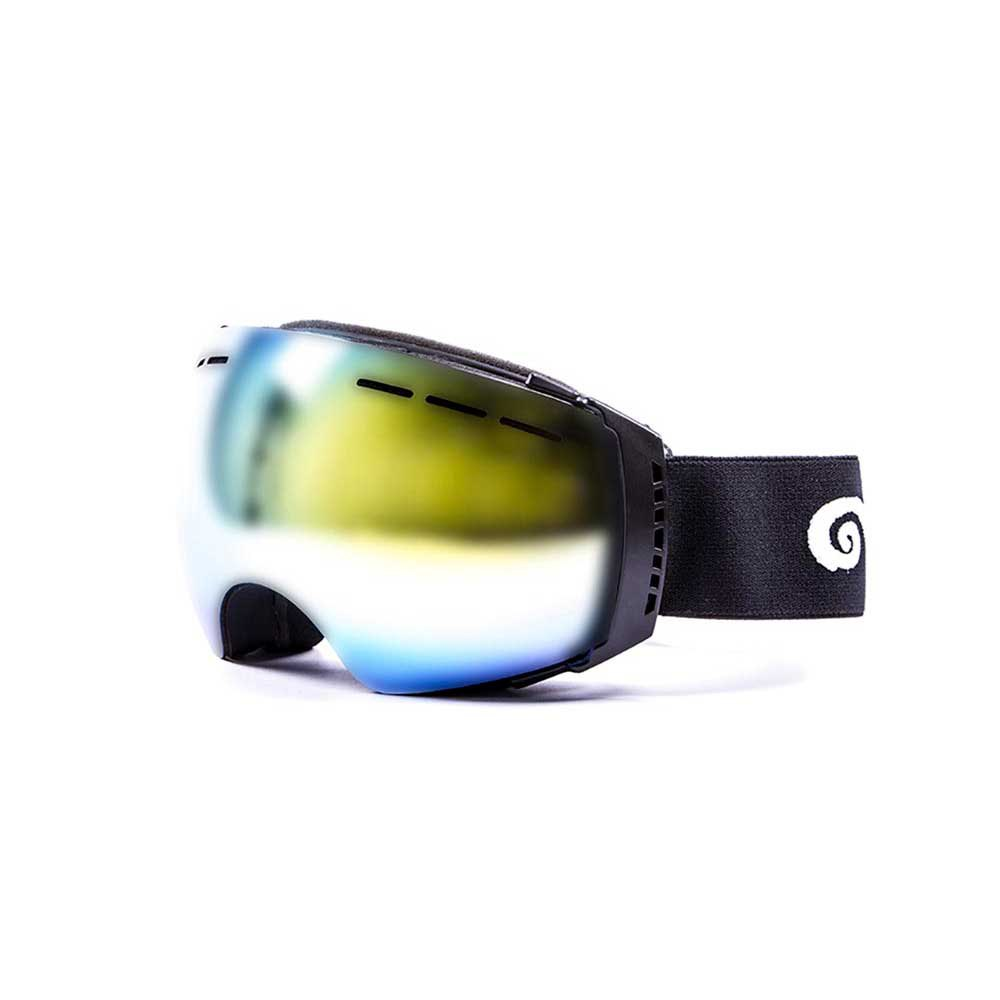 9e8a6f379594 ... Ocean sunglasses Aconcagua; Ocean sunglasses Aconcagua