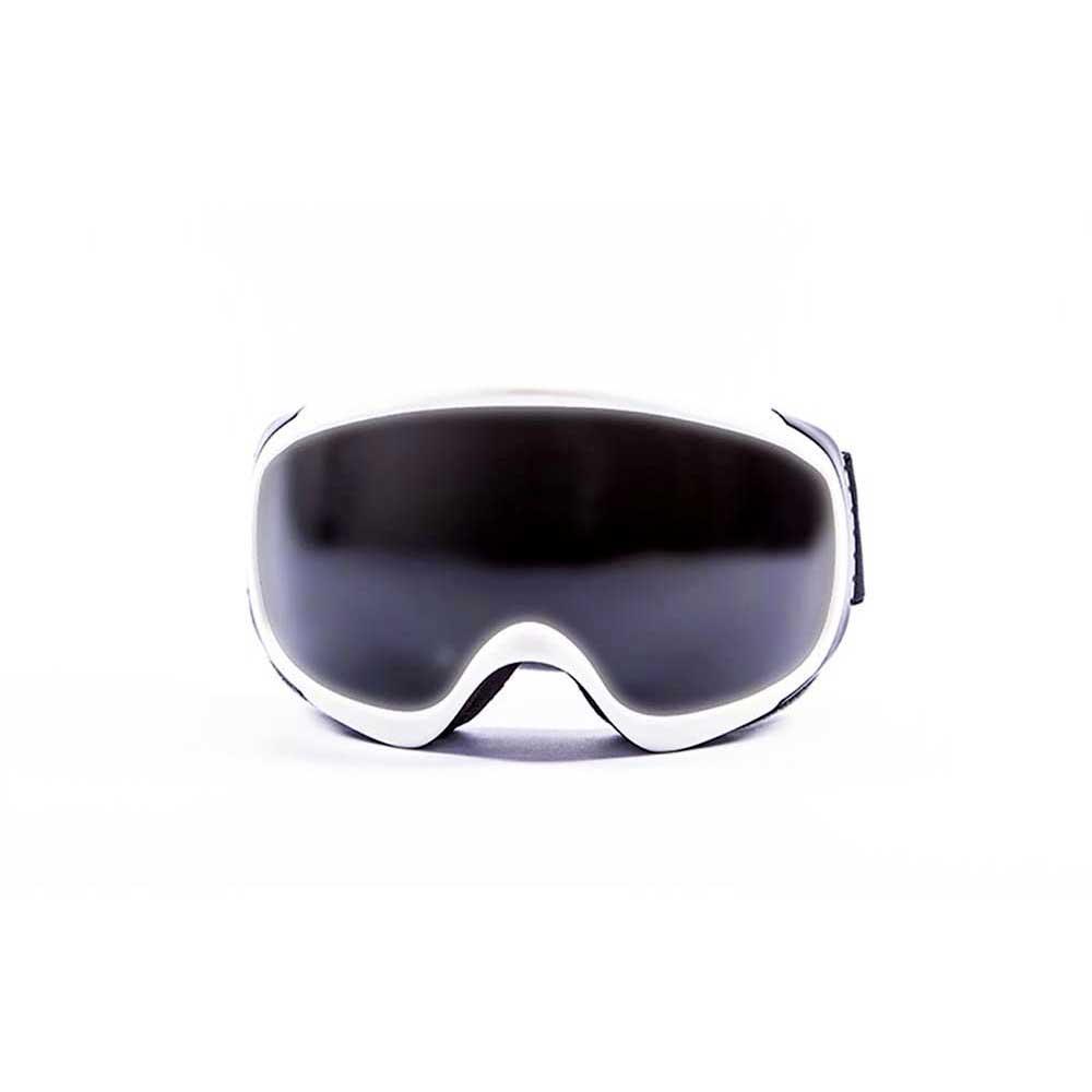 1e6ca6fefaf1 Ocean sunglasses Mc Kinley Valkoinen, Trekkinn