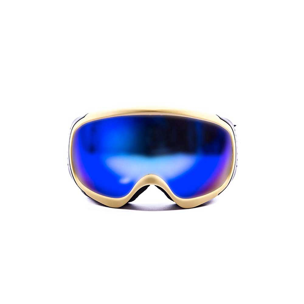 Ocean sunglasses Mc Kinley