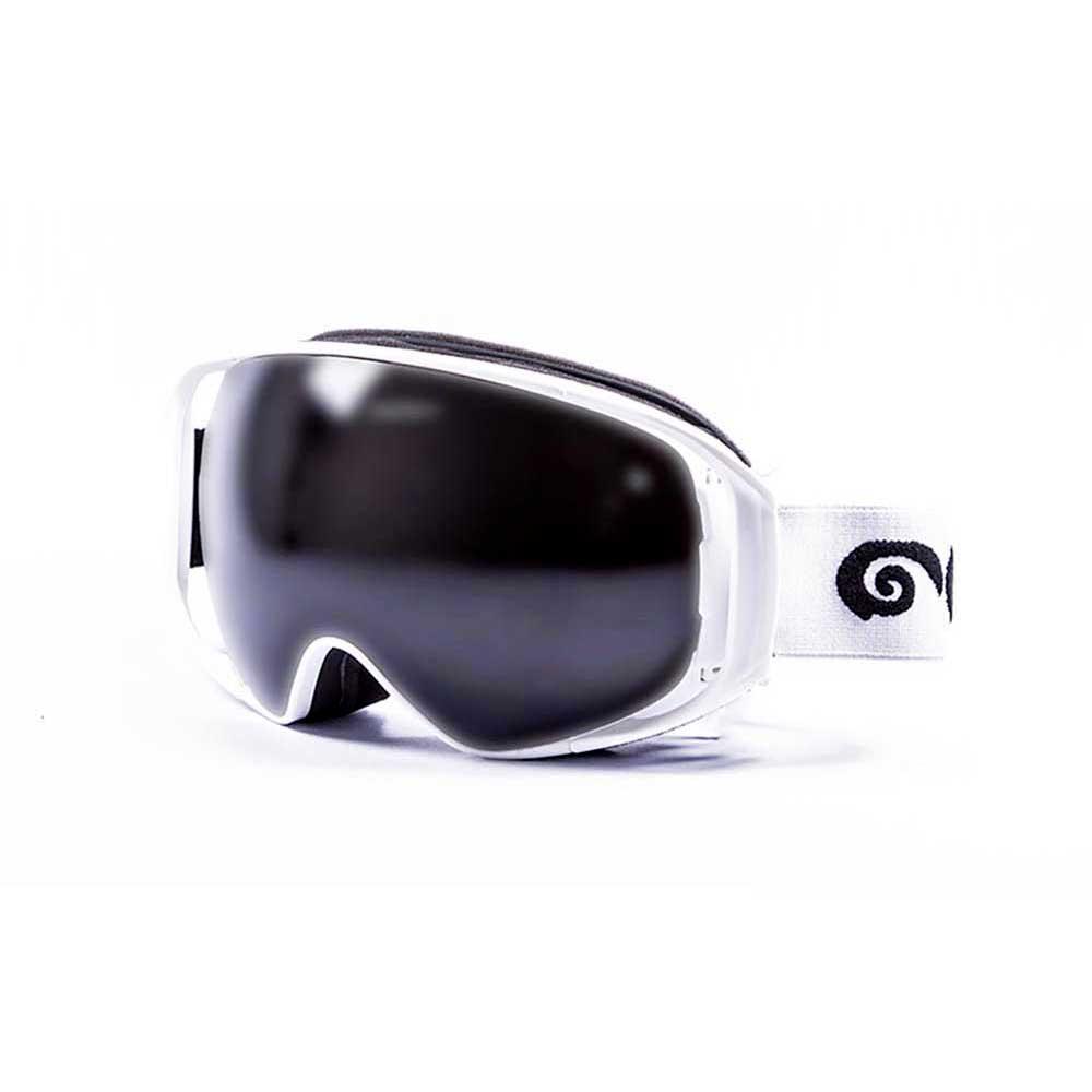 b00533272baa Ocean sunglasses Snowbird White buy and offers on Trekkinn