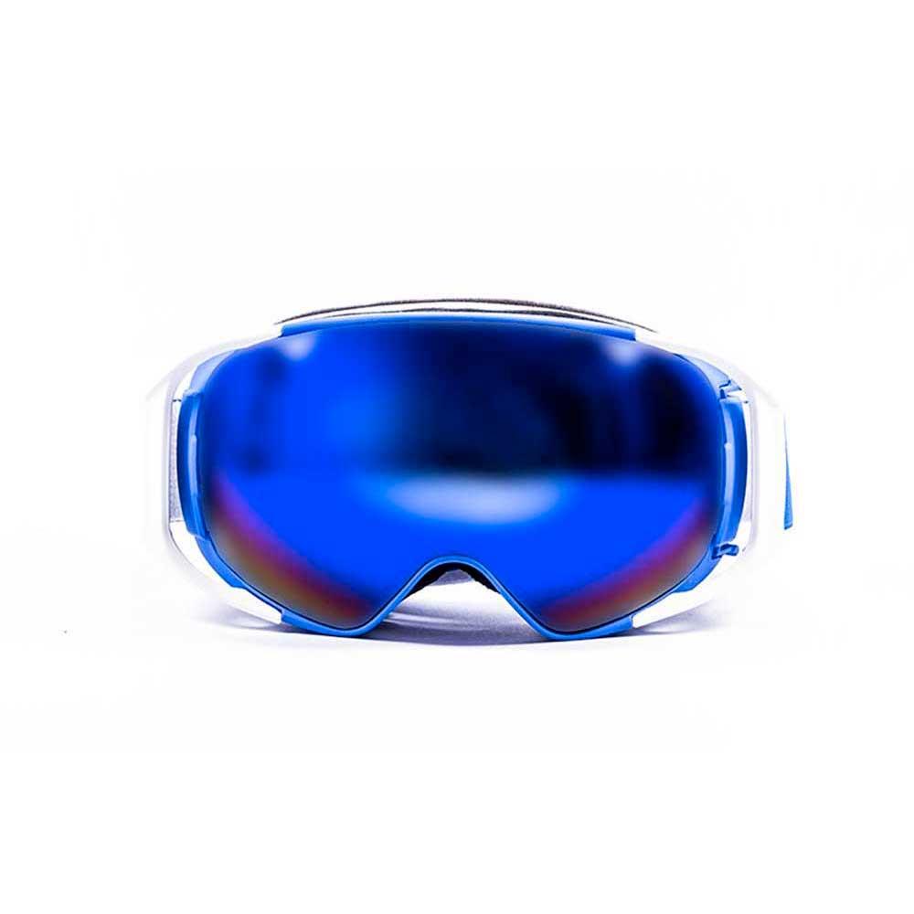 ad7525085610 Ocean sunglasses Snowbird Blue buy and offers on Trekkinn