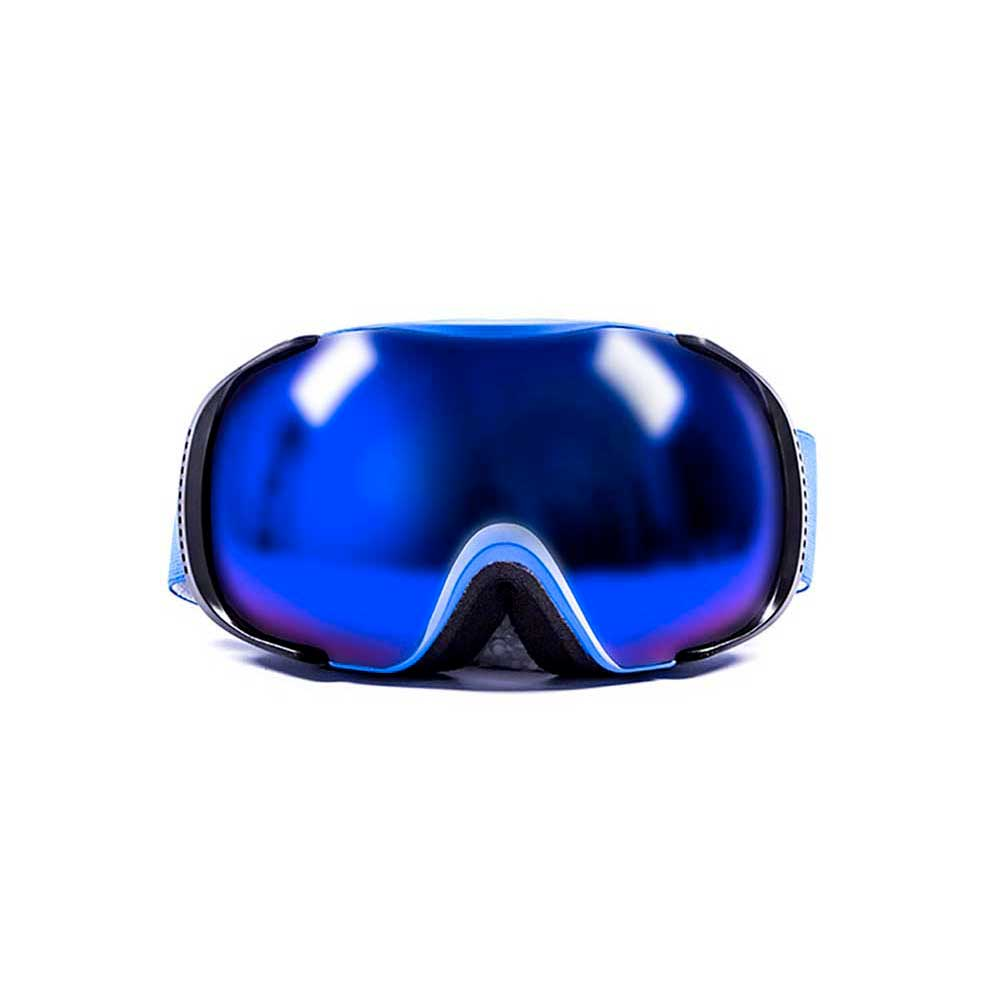 e12e4e15f0cc Ocean sunglasses Lost Blue buy and offers on Trekkinn