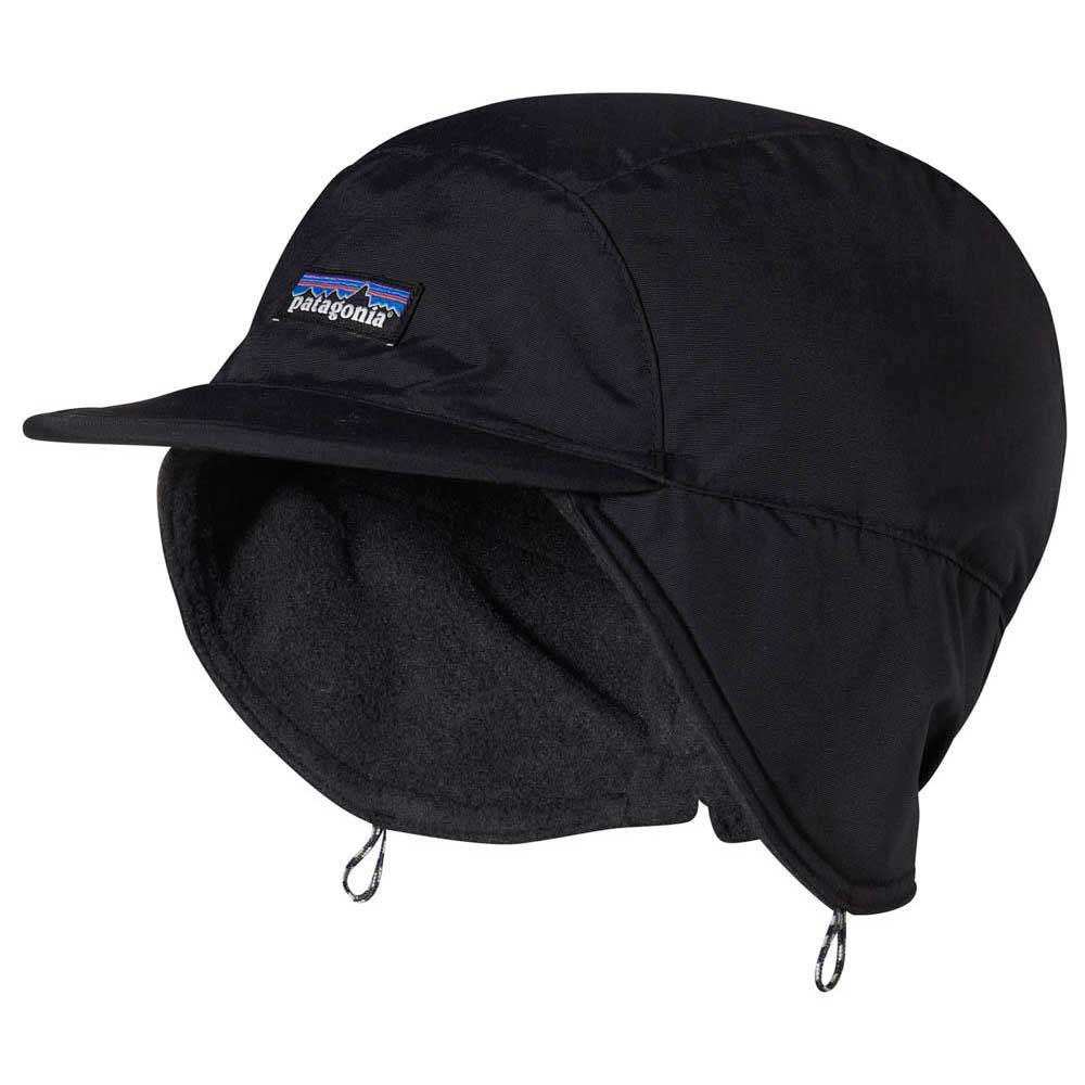 Patagonia Shelled Synch Duckbill
