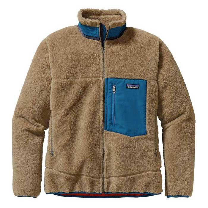 2fac7b4af9200 Patagonia Classic Retro X buy and offers on Trekkinn