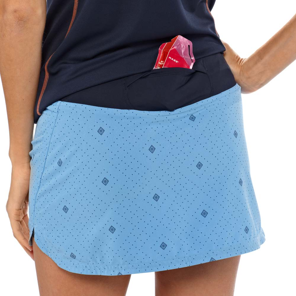 aeaf81e82 Patagonia Nine Trails Skirt buy and offers on Trekkinn