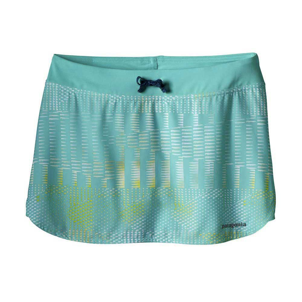 Patagonia Nine Trails Skirt